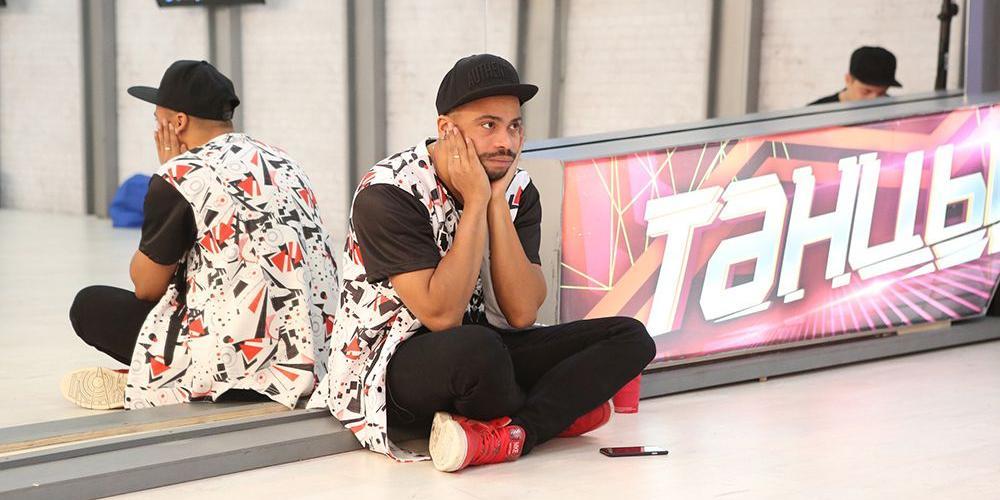 """""""Если шоу закроется, это будет трагедия"""": фанаты """"Танцев"""" расстроены словами Мигеля о последнем сезоне"""