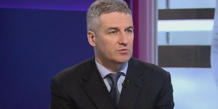 Глава ФССП: заявления о банкротстве могут подать до полумиллиона россиян