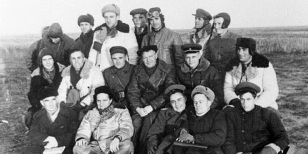Роскосмос рассекретил информацию о роли немецких разработок в советской космической программе