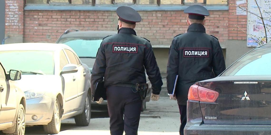 Длительные беседы с полицией приравняли к задержанию