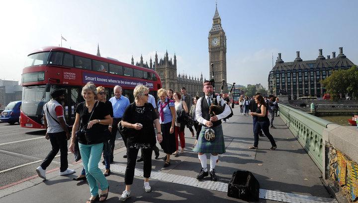 Первый в истории фестиваль обладателей маленьких пенисов пройдёт в Британии