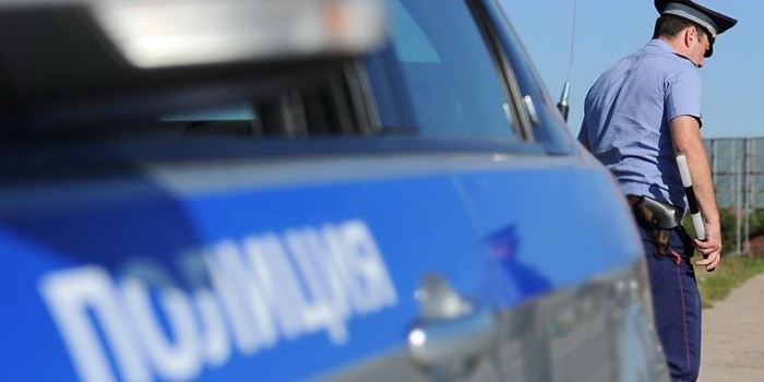 Участник стрельбы в цыганском поселке Екатеринбурга сдался полиции