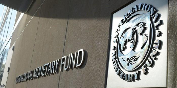 В МВФ оценили последствия Brexit для мировой экономики
