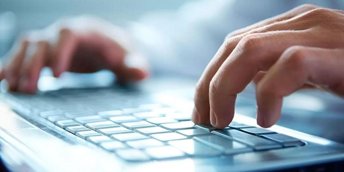 В Госдуме предложили ввести должности интернет-следователей и интернет-судей