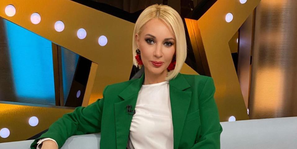 """""""Вот такой рубец!"""": Лера Кудрявцева призналась, что в реанимации едва не схватила инфаркт"""