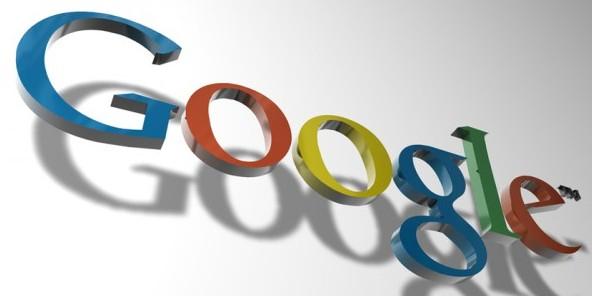 """Франция оштрафовала Google за нарушение """"права на забвение"""""""
