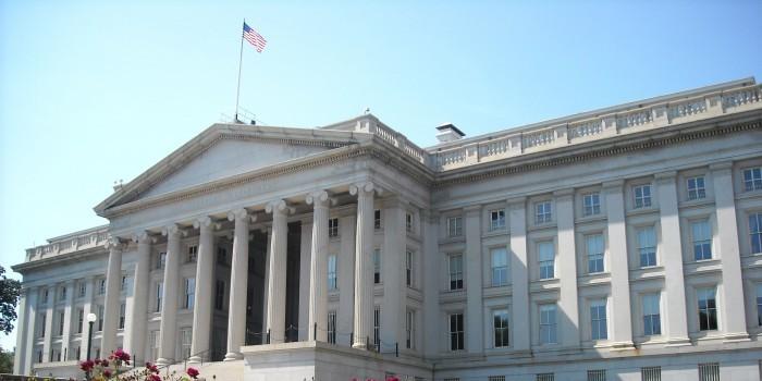США расширили список санкций против России