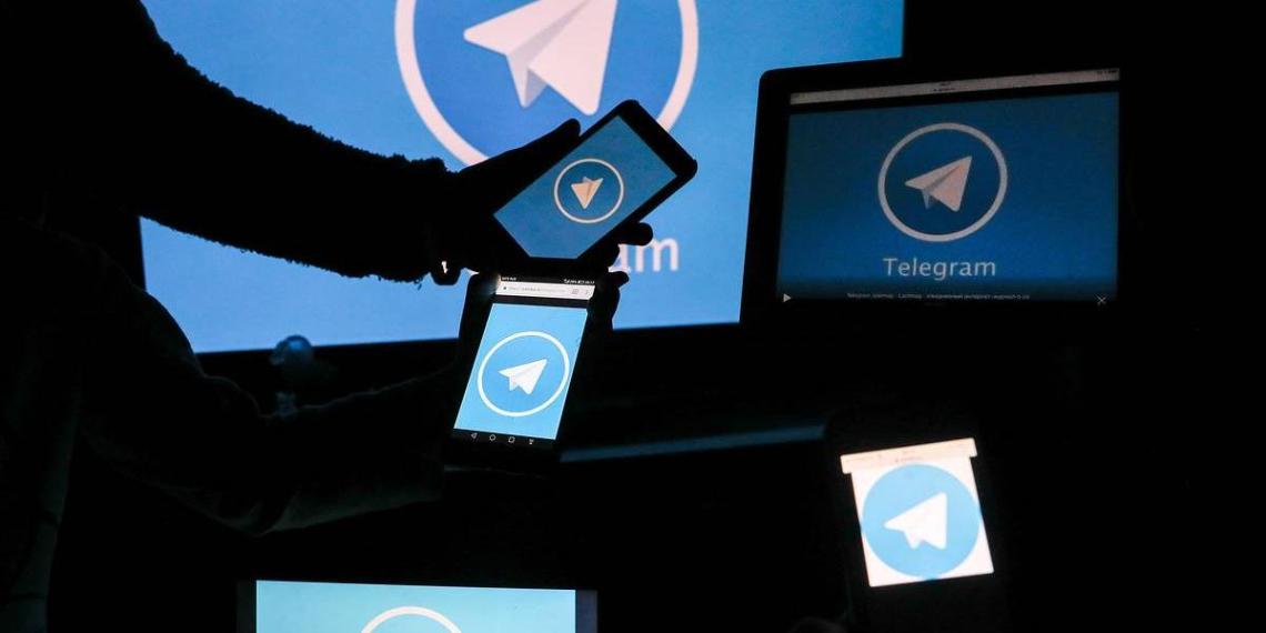 Дуров объяснил, зачем выпустил облигации Telegram