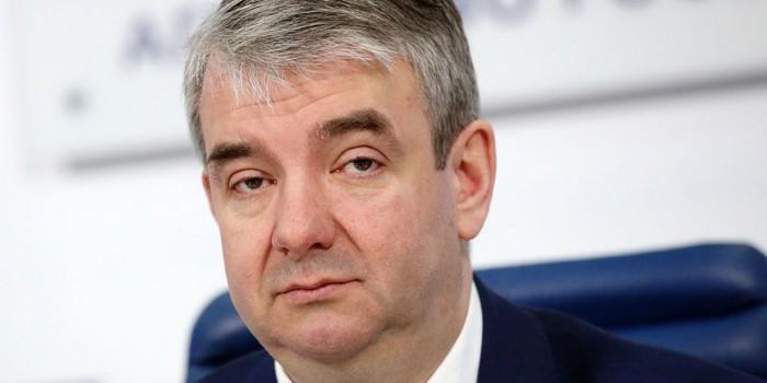 Глава Роструда назвал самую востребованную профессию в России