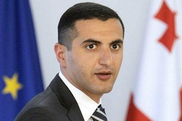 Бывшим соратникам Саакашвили может быть предъявлено обвинение в геноциде