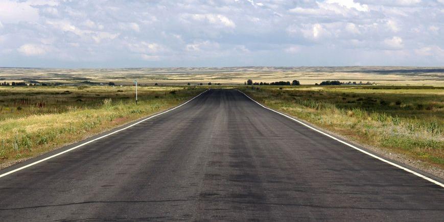 Властям нужно ₽1,2 трлн для строительства самой дорогой дороги в Сочи