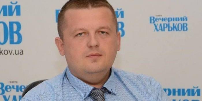 Харьковский правозащитник подал на Порошенко в суд из-за запрета российских соцсетей