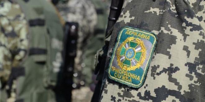 Украинские пограничники не пропустили делегацию РФ на чемпионат Европы по боксу