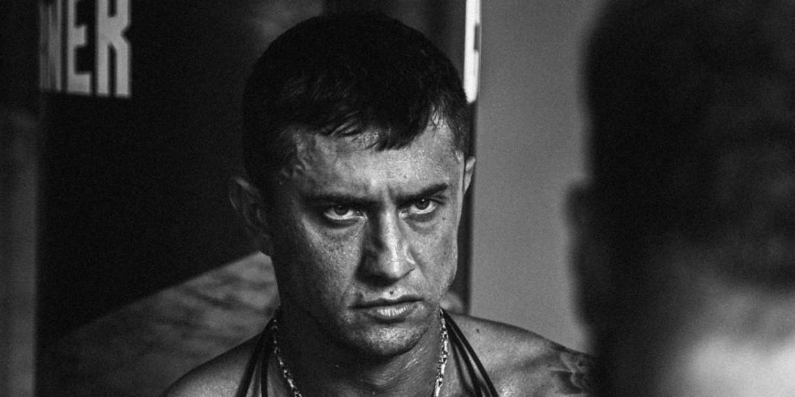 """""""Пытается спасти свою свободу любой ценой"""": Прилучный впервые прокомментировал скандал с дракой"""