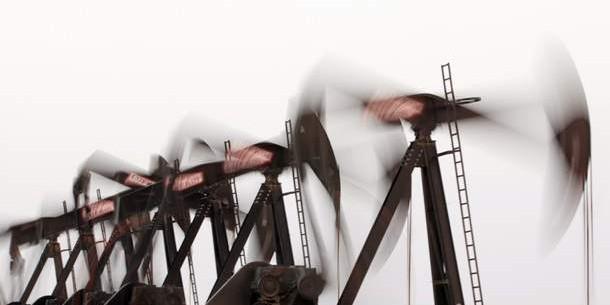 ОПЕК будет координировать свои действия с другими игроками нефтяного рынка