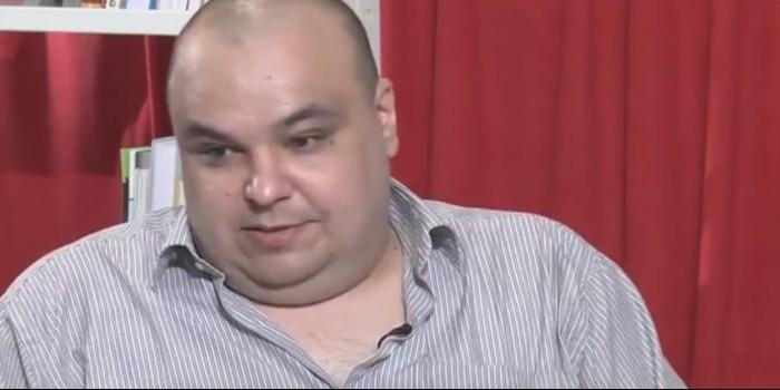 Следственный комитет России возбудил дело против украинского врача-убийцы