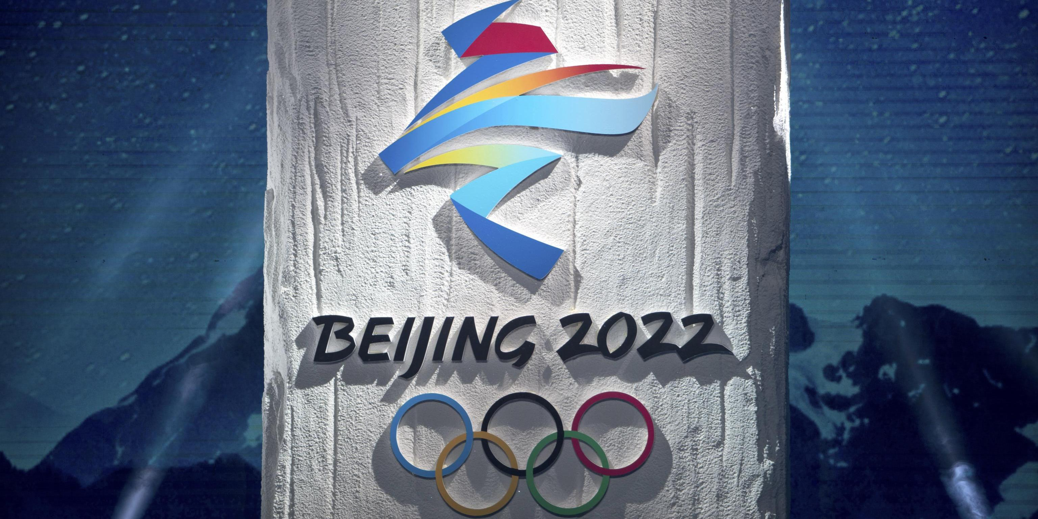 В США призвали бойкотировать пекинскую Олимпиаду