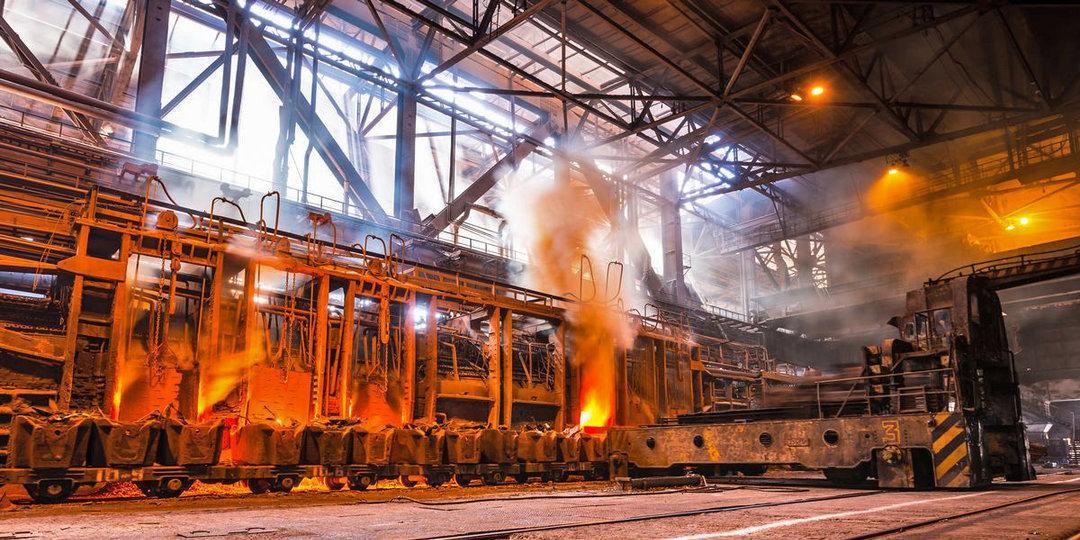 Уже в октябре 91% украинских предприятий станут убыточными из-за цен на газ