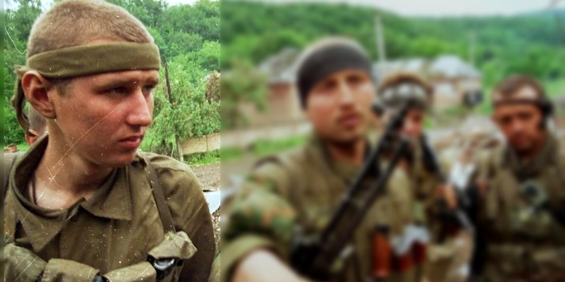 """Бывший боец """"бешеной роты"""" умер после падения с больничной каталки"""