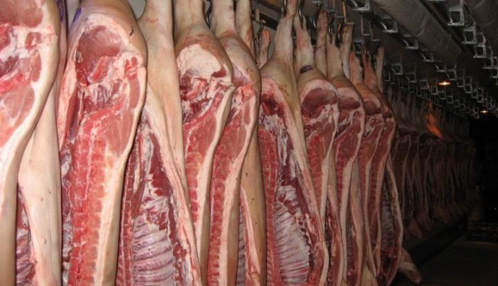 Reuters: Франция договорилась об отмене российского мясного эмбарго за спиной Польши