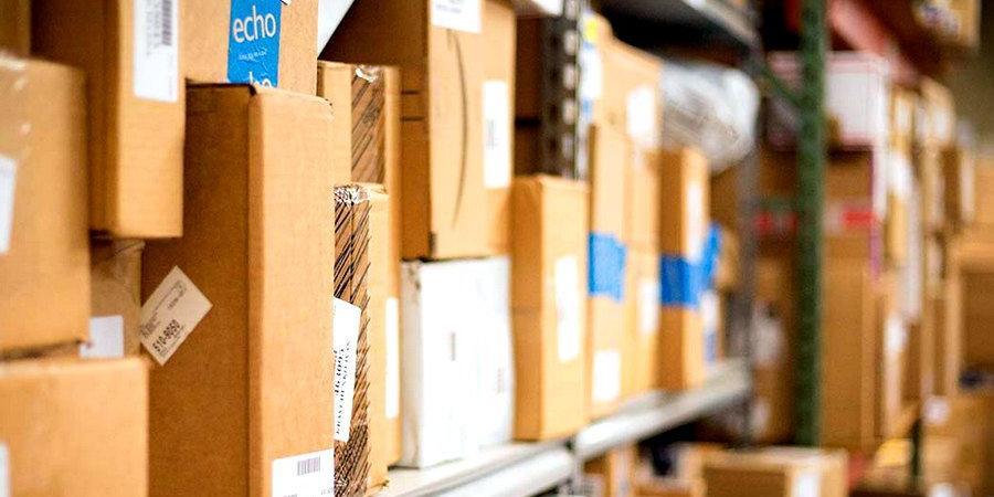 СМИ узнали о новом варианте повышения пошлин на зарубежные интернет-покупки