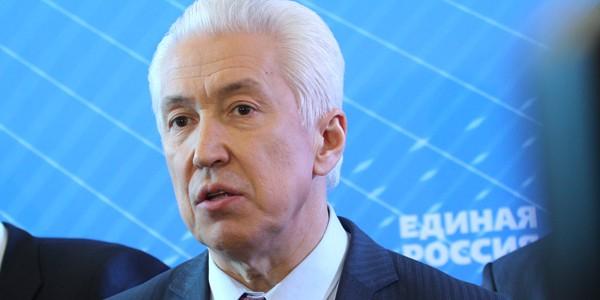 В Госдуме объявили о необходимости финансового обеспечения майских указов