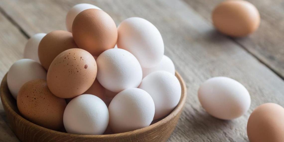 Врачи назвали лучшие продукты для защиты легких от коронавируса