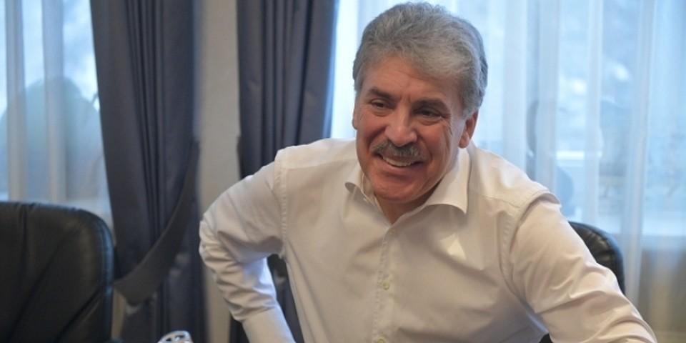 """Суд признал незаконной продажу земель """"Совхоза имени Ленина"""" компании IKEA"""