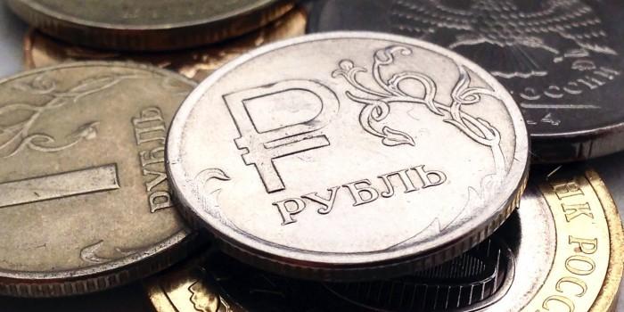 Эксперты не прогнозируют существенного роста рубля в ближайшее время