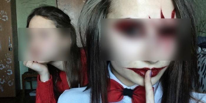 """Родителей """"хабаровских живодерок"""" оштрафовали на 500 рублей"""