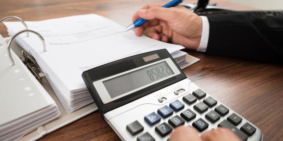 В ФНС пообещали автоматическую выплату налоговых вычетов