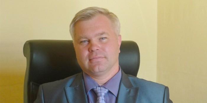 Кузбасского чиновника отстранили от должности из-за драки