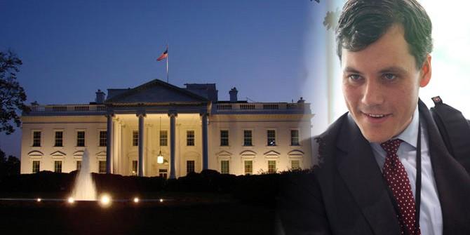 Экс-сотрудник Госдепа назвал США беззащитными перед угрозой китайских санкций