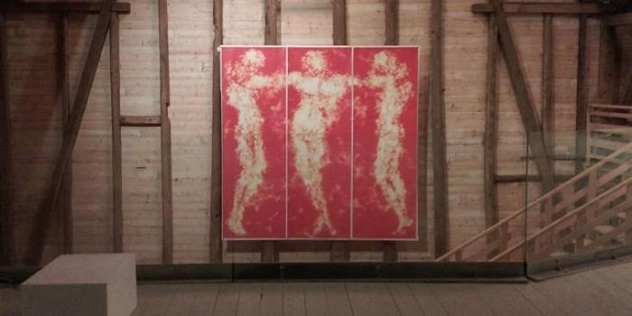 Галериста Гельмана уличили в незаконном вывозе чужих картин за границу
