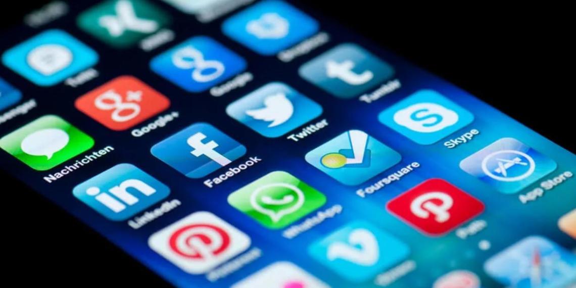 ВЦИОМ: россияне хотят иметь право на отзыв своих персональных данных у интернет-компаний