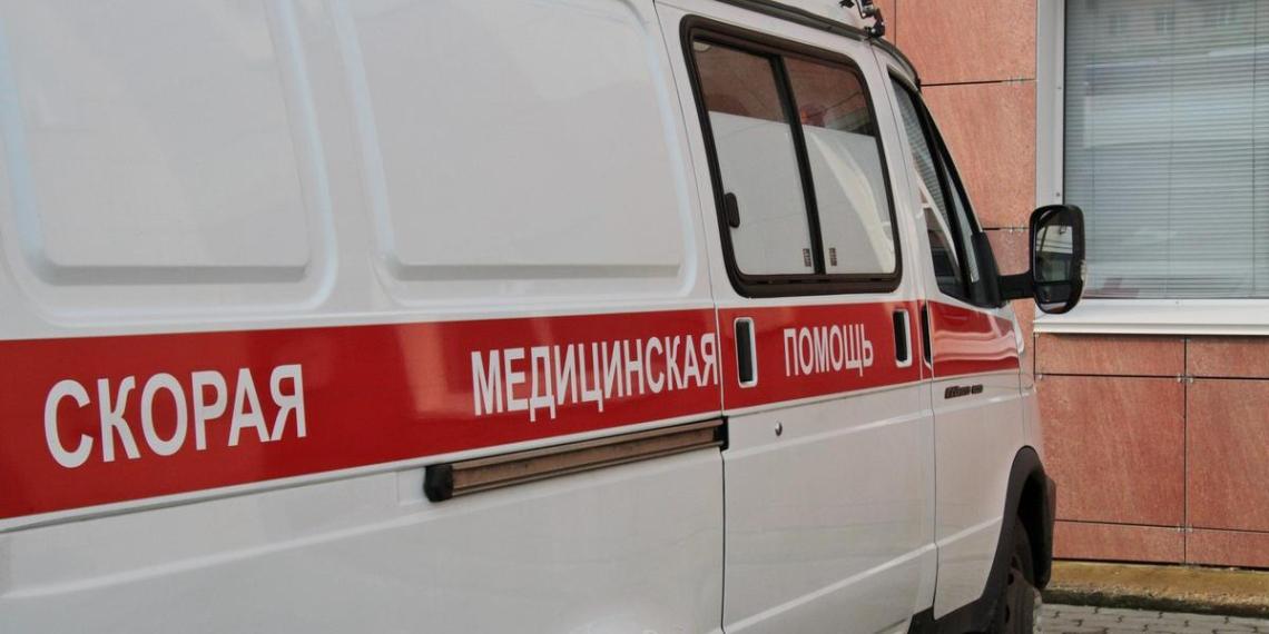 Пятеро воронежцев погибли после падения в выгребную яму