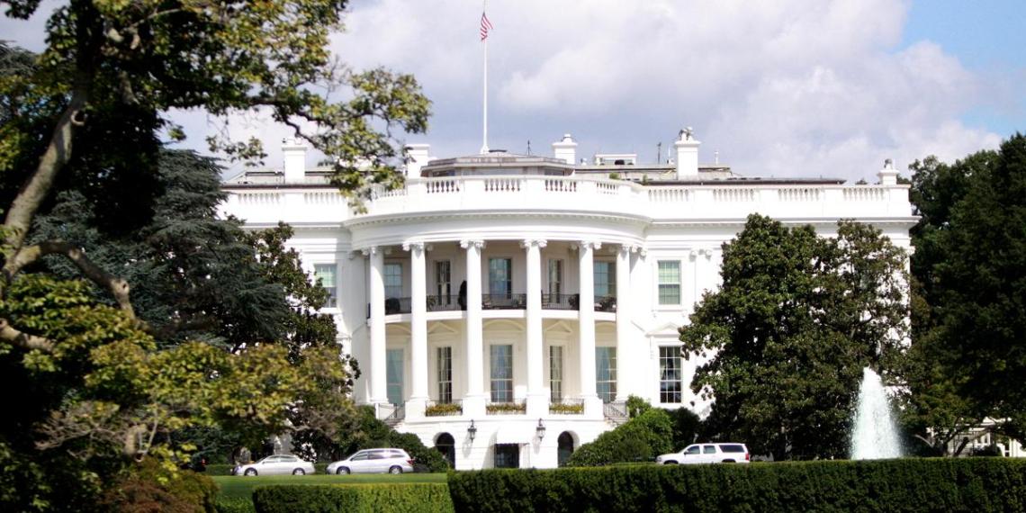 США обвинили Иран в ядерном шантаже