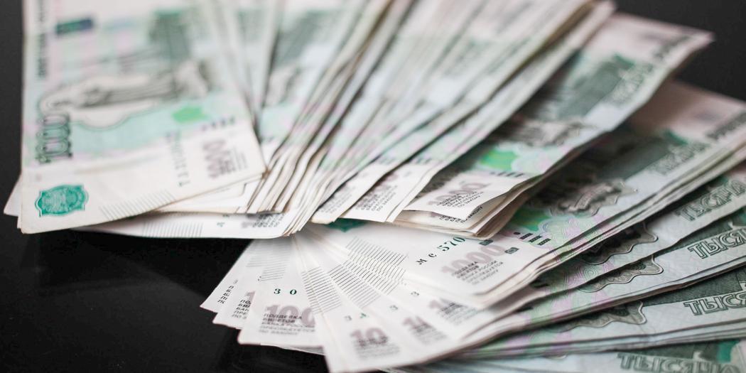 Греф анонсировал резкое укрепление рубля