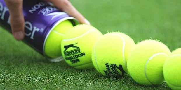 Звезд мирового тенниса заподозрили в договорных матчах