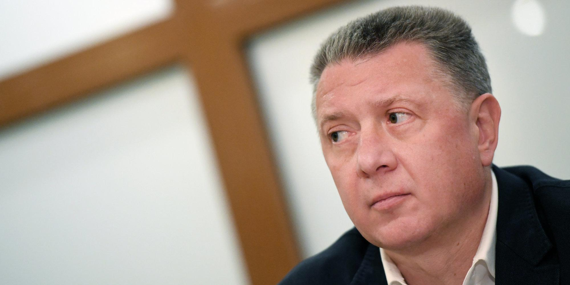 Глава ВФЛА ушел в отставку на фоне нового витка допинг-скандала