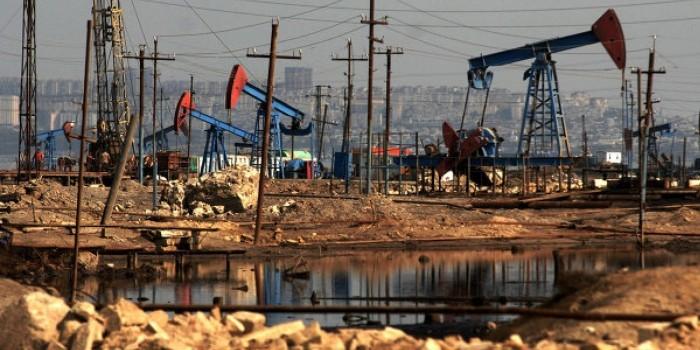 Bank of America прогнозирует рост цен на нефть до 50 долларов после встречи в Дохе