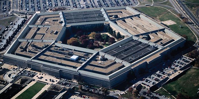 Пентагон допустил возможность военной операции против Ирана