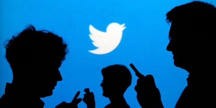 Twitter сделал свою ленту новостей похожей на Facebook
