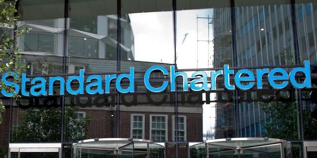 Прогноз Standard Chartered: через год нефть может подорожать до $70