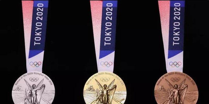 В Олимпийском комитете Японии призвали перенести Игры-2020