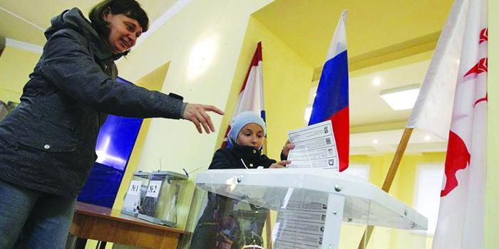 Памфилова призвала избиркомы не спешить утверждать итоги выборов