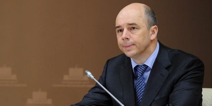 Россия все еще не подала иск по взысканию долгов с Украины
