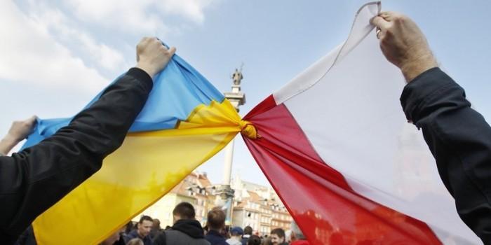 В Польше могут приравнять украинский национализм к фашизму