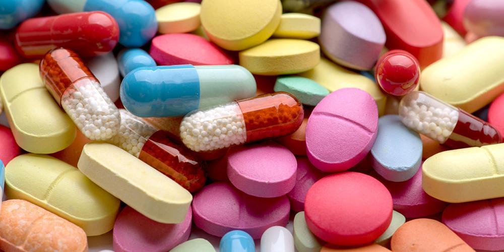 Россиян предупредили об аптечных мошенниках