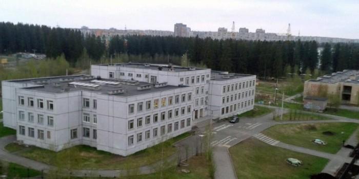 В Петрозаводске родители наняли охранную службу, чтобы отдать детей в школу